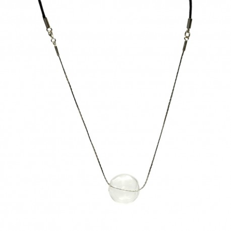 Pendant Bubble