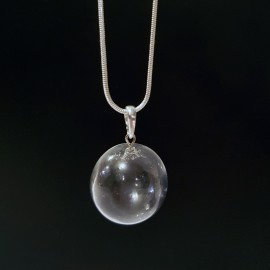 Pakabukas Burbulas
