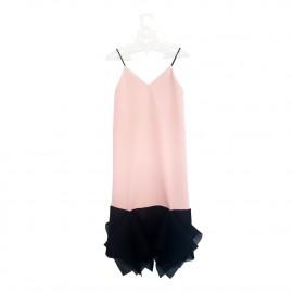 Dress Midi