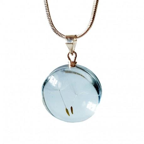 Jewelry Blossom