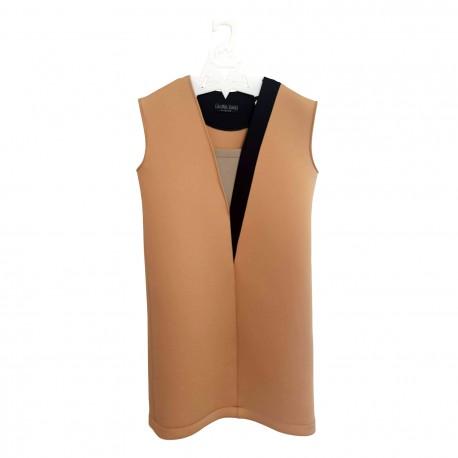 Dress / West