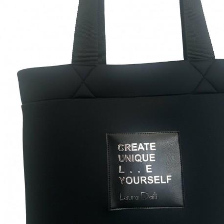 Create Your L**E