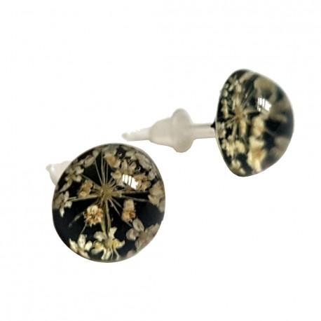 Earrings | Drops