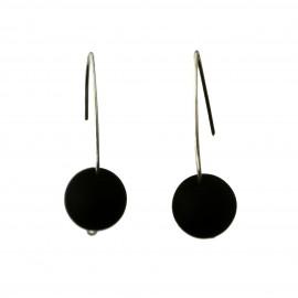 Earrings | Pearl
