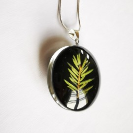Pendant | Picea