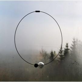 Pendant | Circle