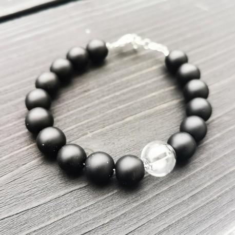 Bracelet | Pearl