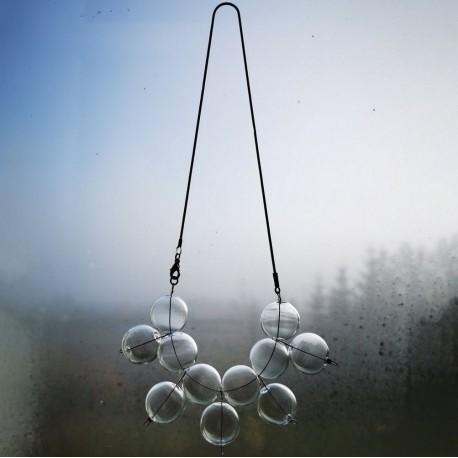 Pendant Bubble