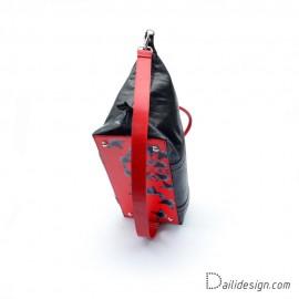 Sepia Bag