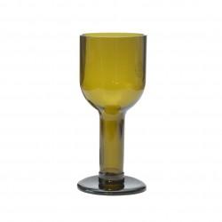 Bordo bottle goblet