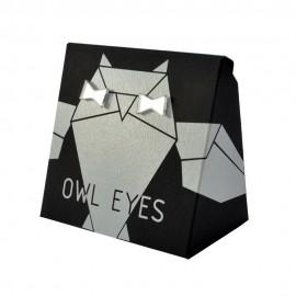 Owl Eyes V